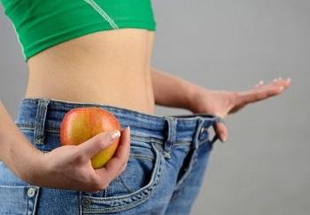 Рекомендации по соблюдению диеты Монтиньяка для похудения