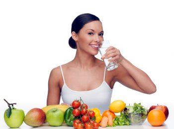 Рекомендации по соблюдению лечебной диеты стол номер 3