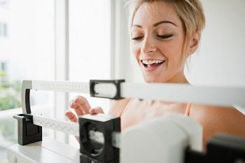 Результаты соблюдения диеты Весна и способы их сохранить