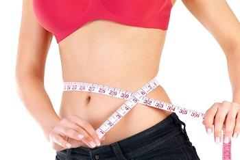 Результаты соблюдения диеты доктора Назардана и способы их сохранить