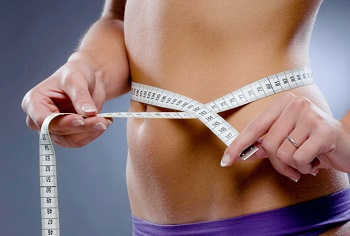 Результаты соблюдения диеты на 800 калорий в день и способы их сохранить