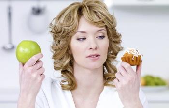Советы диетологов по поводу полосатой диеты на кефире