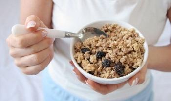 Геркулесовая диета для похудения - меню на неделю
