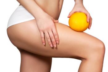 Диета от целлюлита на ногах и попе - советы и рекомендации врачей