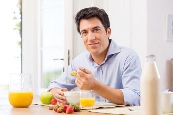 Диета при мочекаменной болезни - примерное меню Диета при мочекаменной болезни - рекомендации диетологов