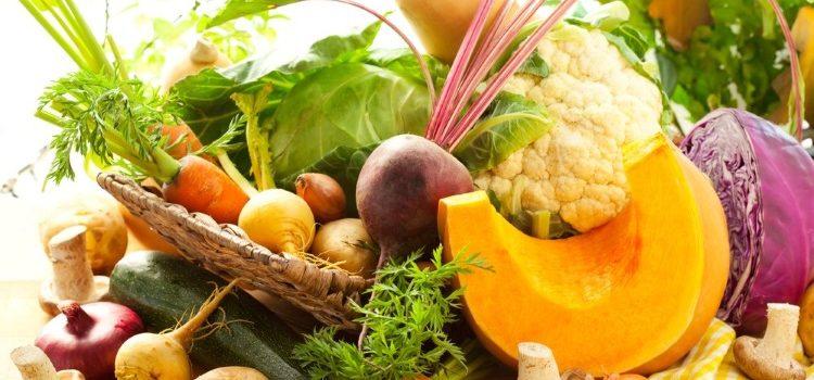 Диета при ревматоидном артрите - основные принципы питания