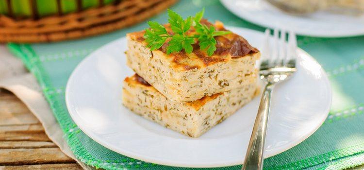 Диета при крапивнице у взрослых - основные принципы питания, примерное меню