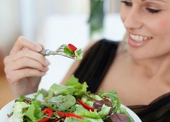 Гиполипидемическая диета для мужчин и женщин - основные принципы