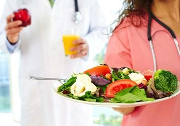 Гиполипидемическая диета для мужчин и женщин - плюсы и минусы