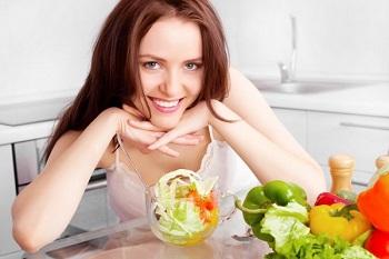 Гиполипидемическая диета для мужчин и женщин - правила питания
