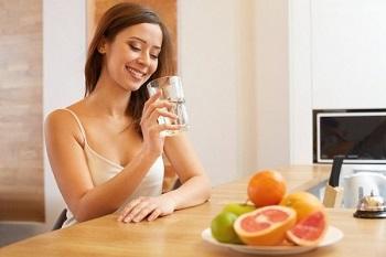 Гиполипидемическая диета для мужчин и женщин - рекомендации диетологов