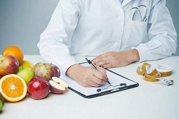 Как правильно соблюдать диету при пищевом отравлении - несколько рекомендаций