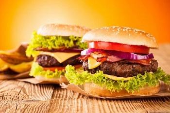 Какие продукты следует исключить из рациона питания при повышенном гемоглобине