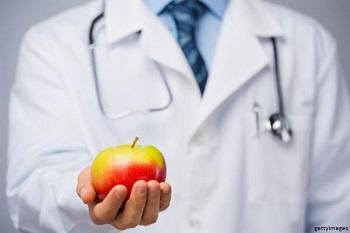 Каким должен быть рацион питания при низком уровне гемоглобина в крови