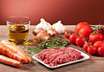 Основные принципы диеты для повышения уровня гемоглобина в крови