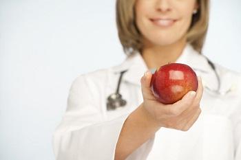 Основные принципы диеты при кандидозе кишечника у мужчин и женщин