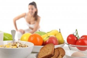 Особенности диеты при отравлениях и рекомендации по составлению меню