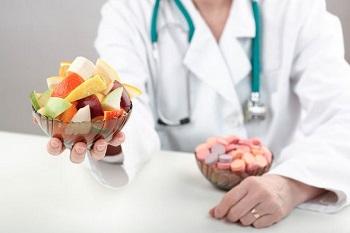 Особенности диеты при повышенной мочевой кислоте в крови и рекомендации по составлению меню