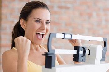 Особенности соблюдения диеты после 35 лет и ее результаты