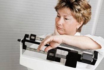 Питание при климаксе у женщин и результаты диеты