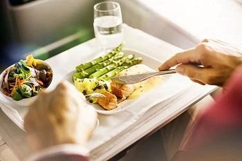 Правила соблюдения диеты при энтеровирусной инфекции - рекомендации диетологов