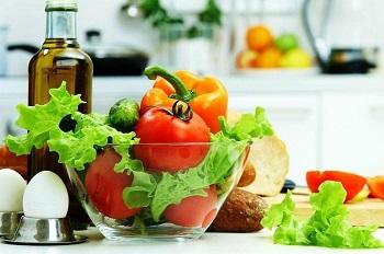 Правила соблюдения диеты при пищевом отравлении - рекомендации диетологов