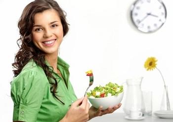 Преимущества и действие на организм диеты от Елены Кален
