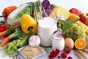 Разрешенные и запрещенные продукты для диеты после ишемического инсульта