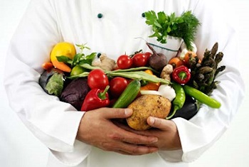 Варианты диет при калькулезном холецистите - стол 5 и 5а