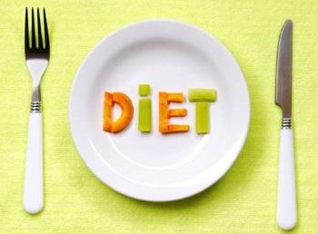 Эффективность диеты Полины Гагариной, советы врачей и подробное меню на неделю
