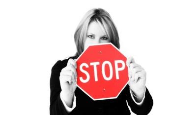 диета при ревматоидном артрите - что нельзя употреблять