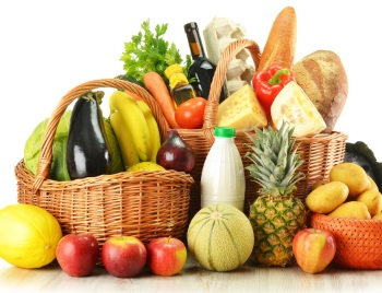 Питание при климаксе у женщин при приливах - как поддержать организм в этот период