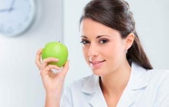 Диета по 3 положительной и отрицательной группе крови- как правильно организовать питание