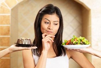 Как правильно питаться при палео-диете - основные принципы