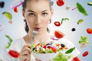 Как правильно питаться при соблюдении диеты по второй группе крови для похудения