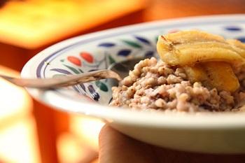 Несколько принципов питания при антираковой диете доктора Ласкина