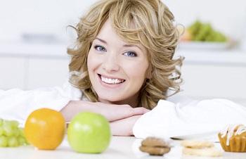 Основные принципы диеты при синдроме Жильбера и несколько правил питания