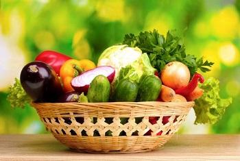 Основные принципы и правила вегетарианской диеты для похудения