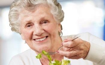 Диета при болезни Паркинсона - правильное питание, длительность рациона