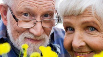 Диета при болезни Паркинсона - особенности правильного питания