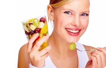 Преимущества и недостатки диеты по 2 группе крови для похудения