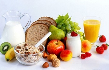 Разрешенные и запрещенные продукты для диеты после удаления аппендицита