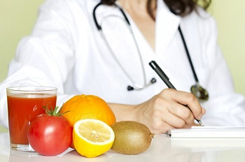 Рекомендации диетологов на время соблюдения диеты при гломерулонефрите