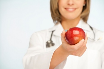 Рекомендации врачей на время соблюдении диеты при гепатите В