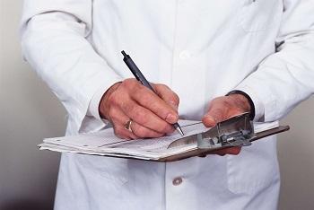Рекомендации врачей на время соблюдения диеты при язвенном колите кишечника