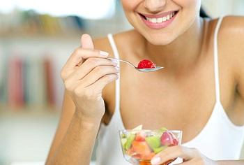Результаты очищающей детокс-диеты и способы, чтобы их сохранить