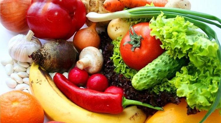 Список разрешенных и заперещенных продуктов для диеты при болезни Жильбера