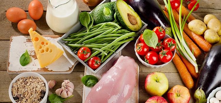 Список разрешенных и запрещенных продуктов для диеты при голомерулонефрите