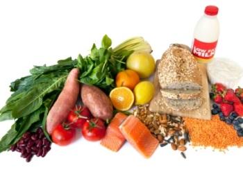 Диета при болезни Паркинсона - особенности правильного питания и советы врачей
