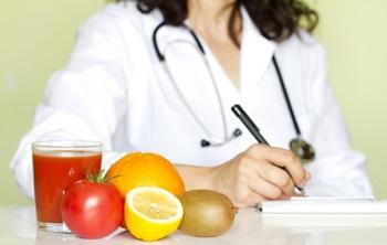 Диета по 4 группе крови с положительным и отрицательным резусом - плюсы и минусы такого питания